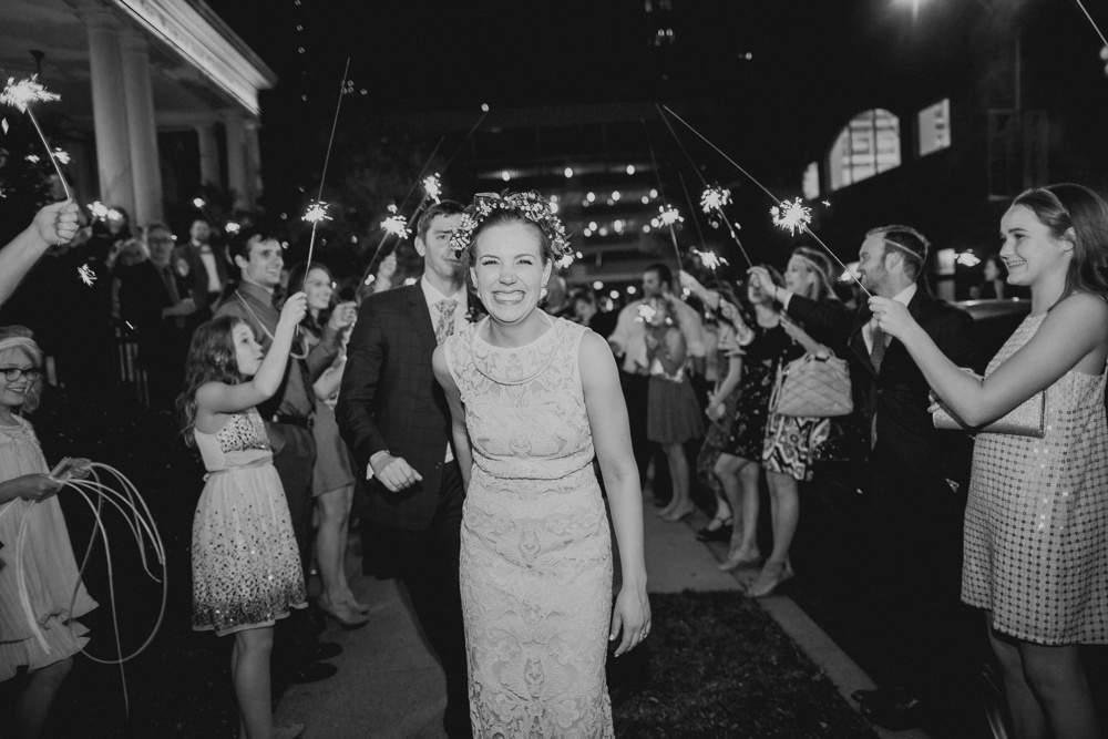dallas wedding photographer 108.jpg