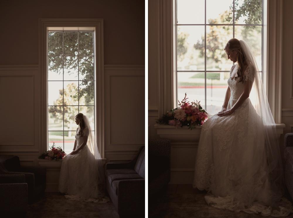 best dallas wedding photographer 04.jpg