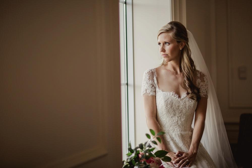 best dallas wedding photographer 07.jpg