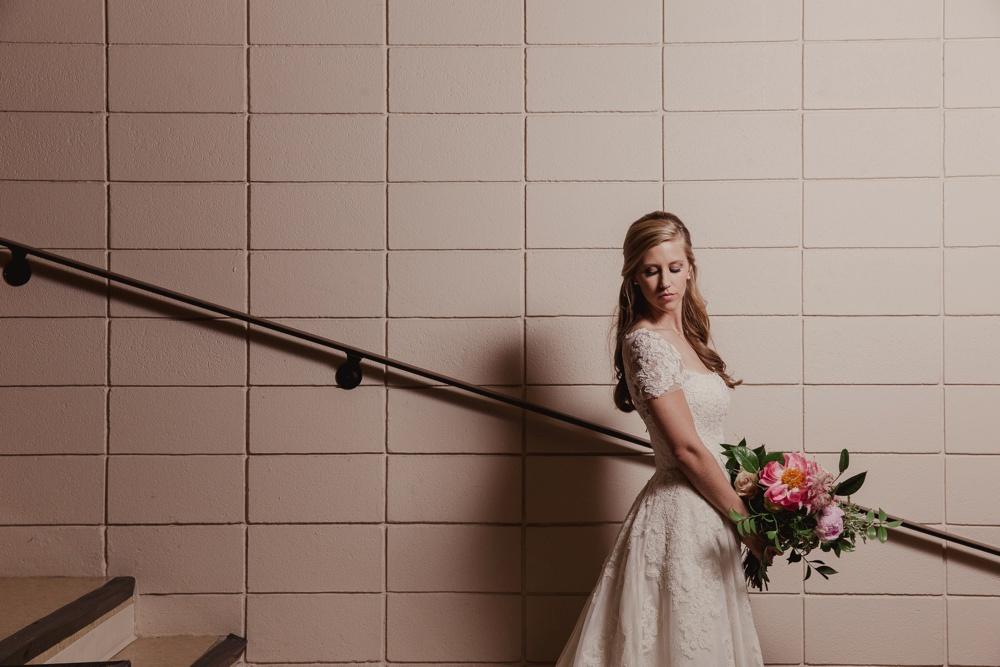 best dallas wedding photographer 17.jpg