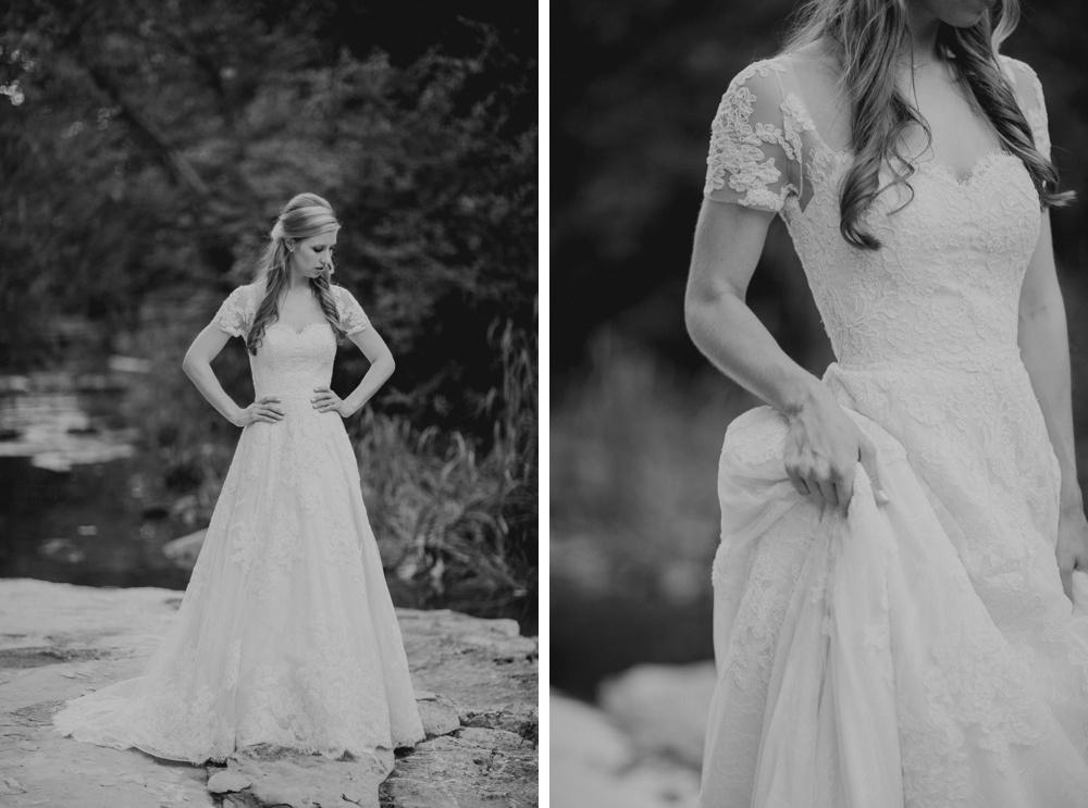 best dallas wedding photographer 19.jpg