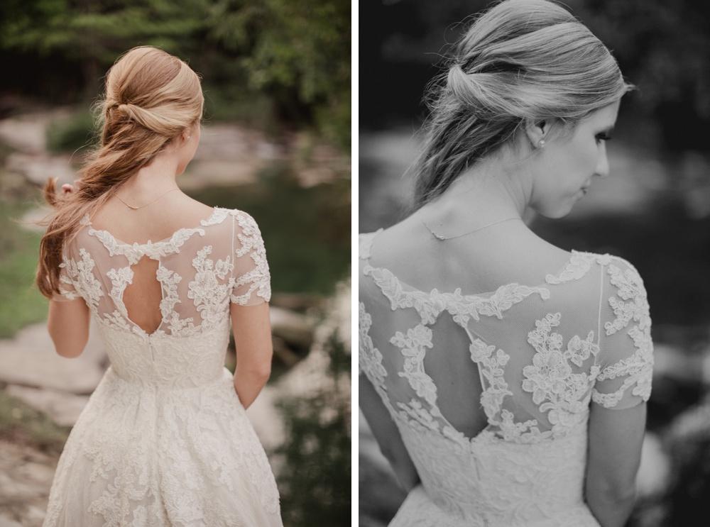 best dallas wedding photographer 22.jpg