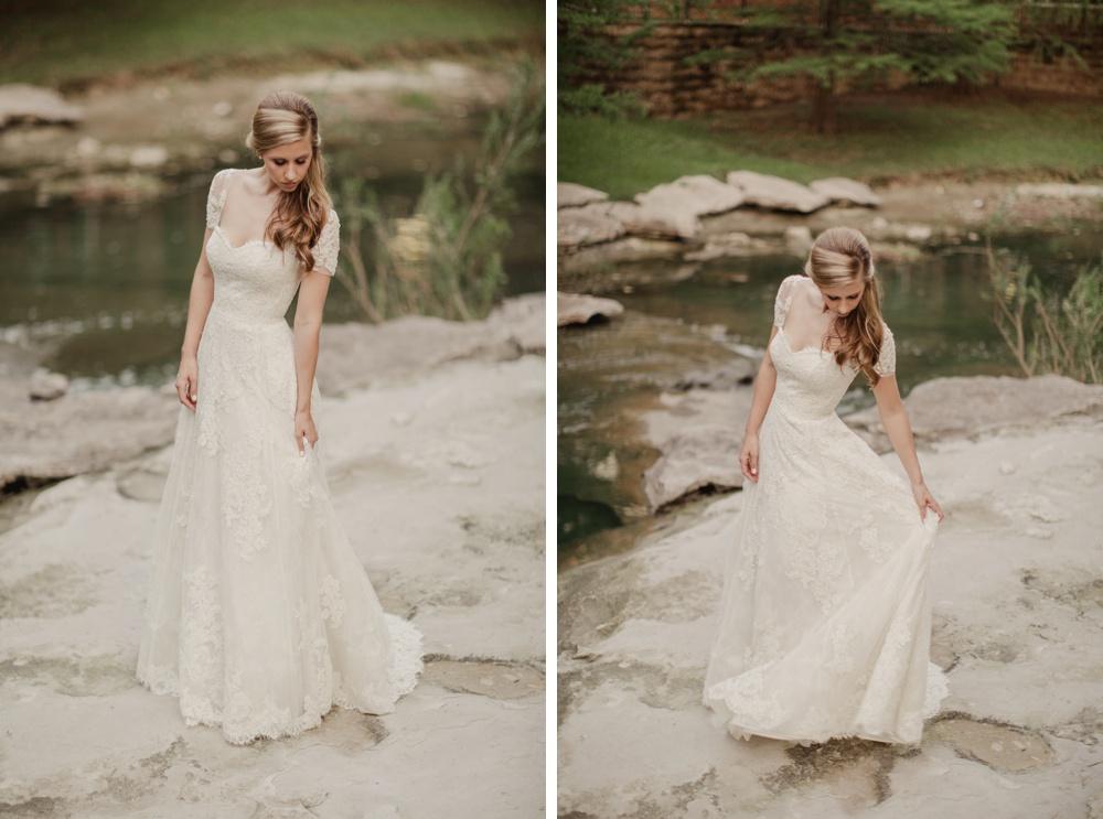 best dallas wedding photographer 24.jpg
