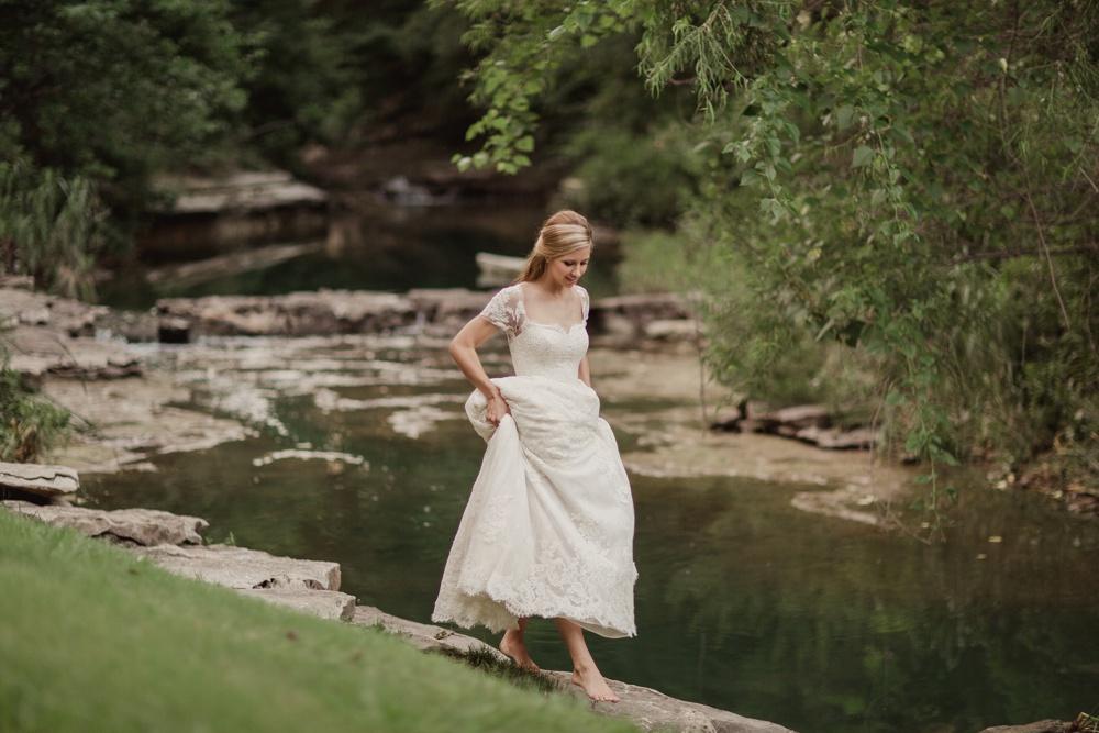 best dallas wedding photographer 25.jpg