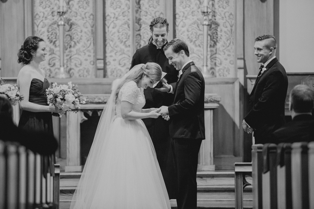 highland park dallas wedding photographer 155.jpg