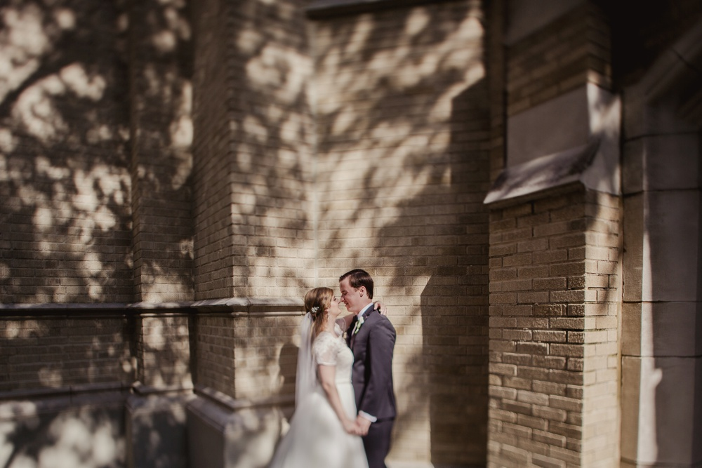 highland park dallas wedding photographer 168.jpg
