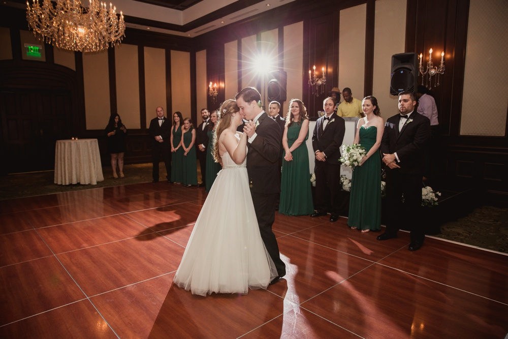 highland park dallas wedding photographer 179.jpg