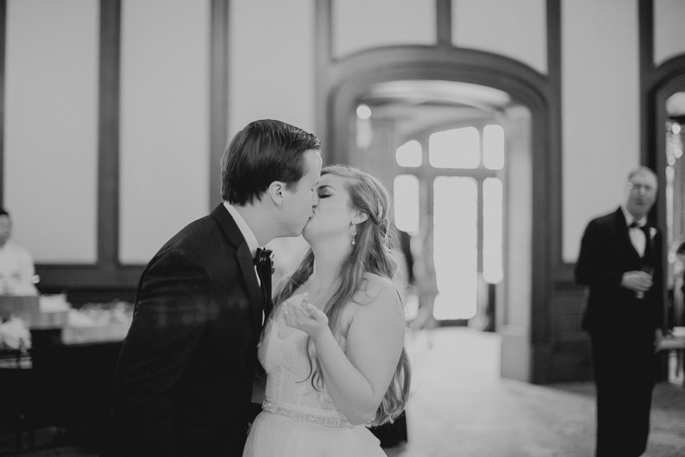 highland park dallas wedding photographer 191.jpg