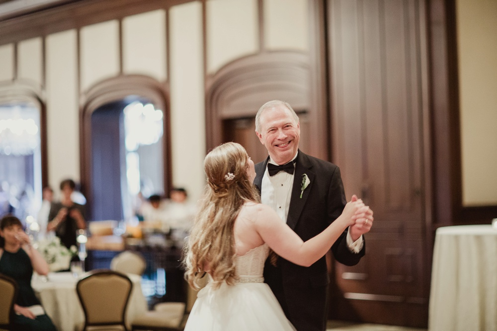 highland park dallas wedding photographer 193.jpg