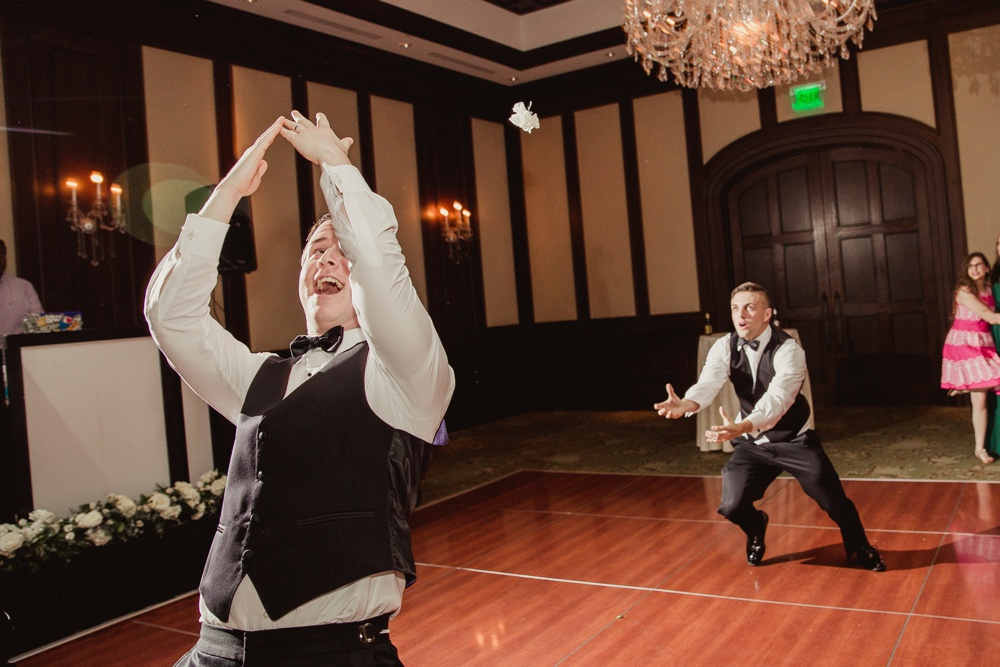 highland park dallas wedding photographer 201.jpg