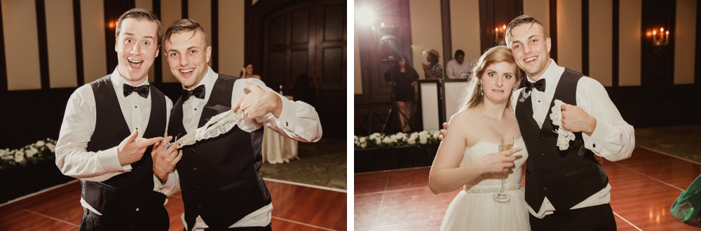 highland park dallas wedding photographer 202.jpg