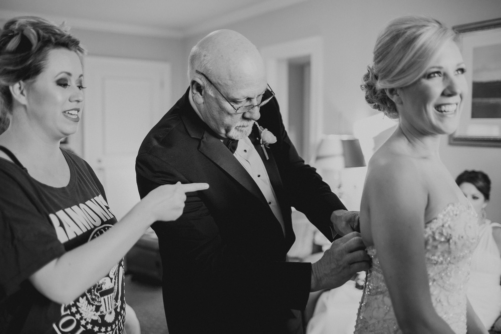 best dallas wedding photographer 019.jpg