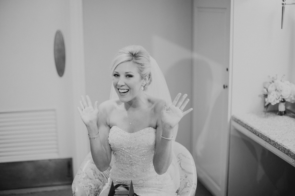 best dallas wedding photographer 033.jpg