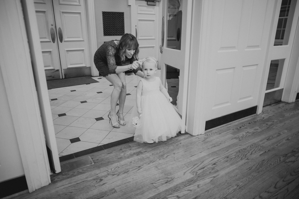 best dallas wedding photographer 051.jpg