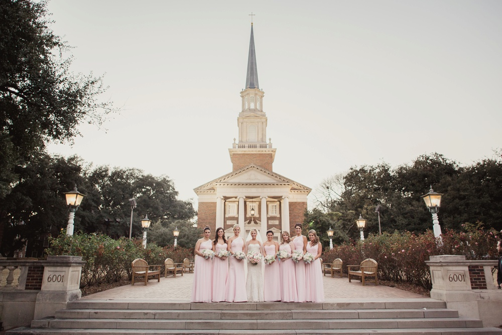 best dallas wedding photographer 074.jpg