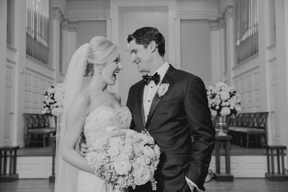 best dallas wedding photographer 077.jpg