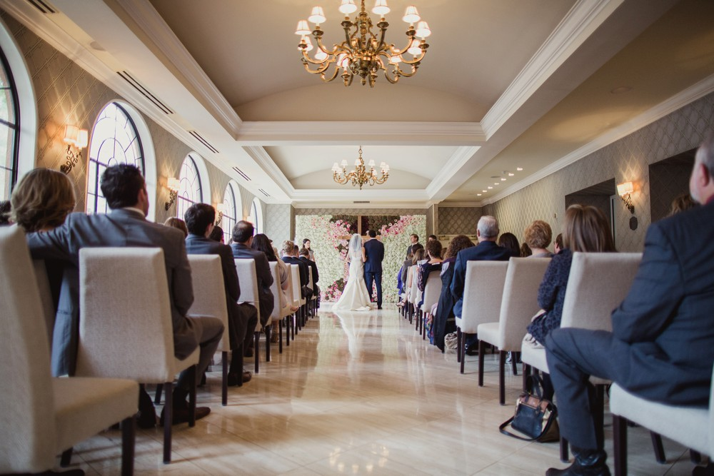 dallas wedding photographer 027.jpg