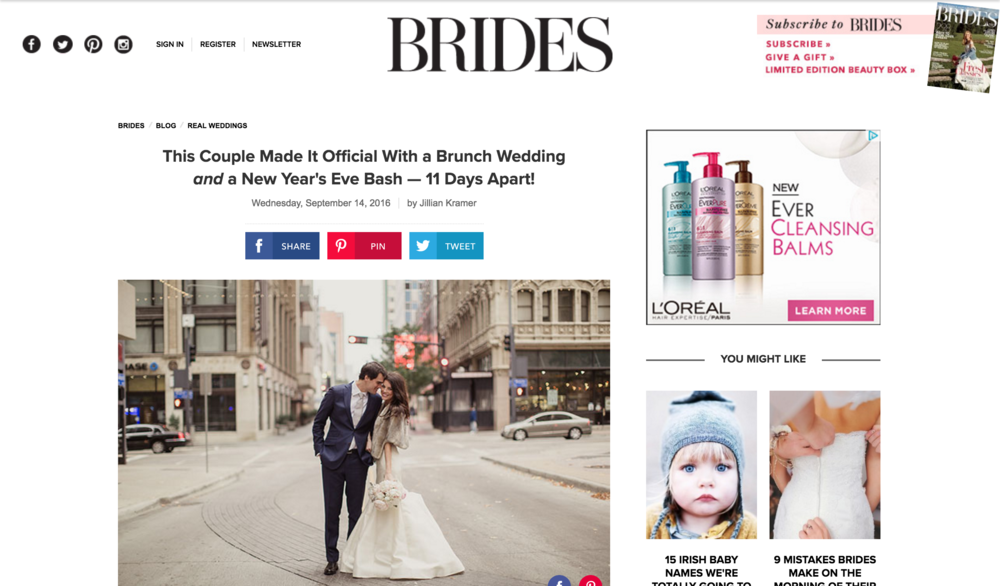 published on BRIDES shaun menary dallas.png