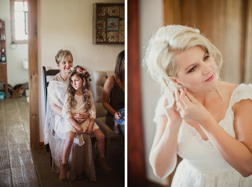 dallas wedding photographer 022.jpg