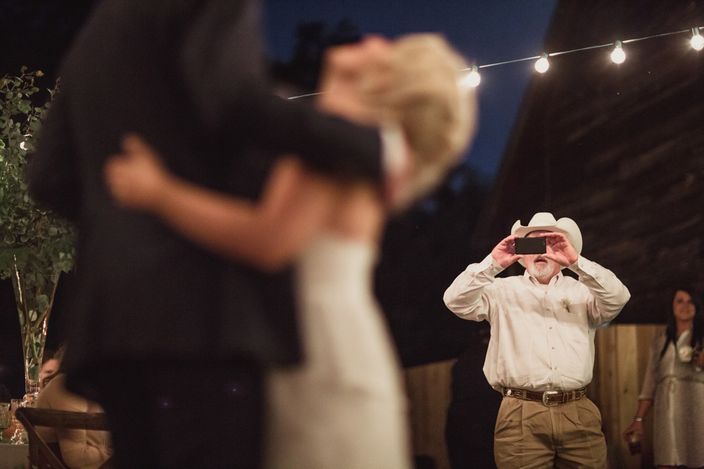 dallas wedding photographer 096.jpg