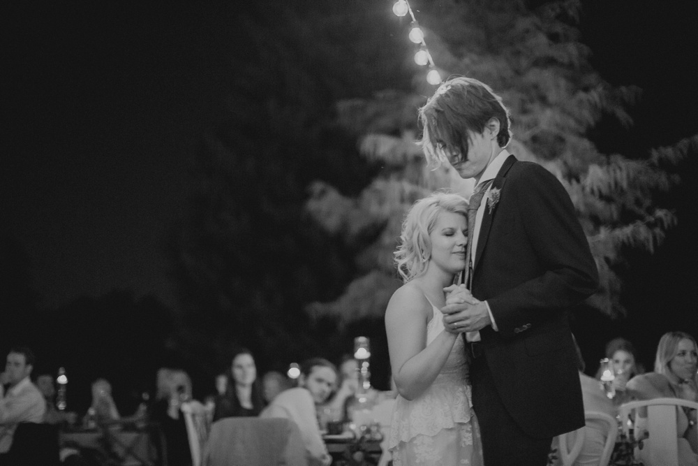 dallas wedding photographer 097.jpg