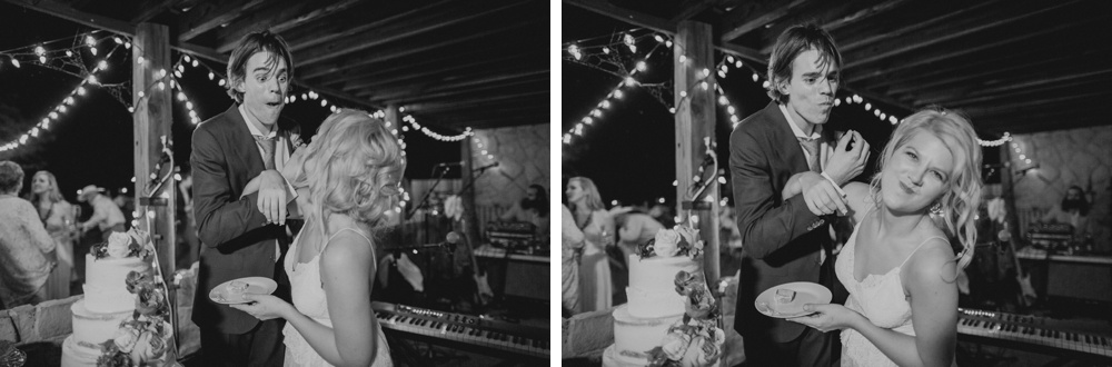 dallas wedding photographer 102.jpg