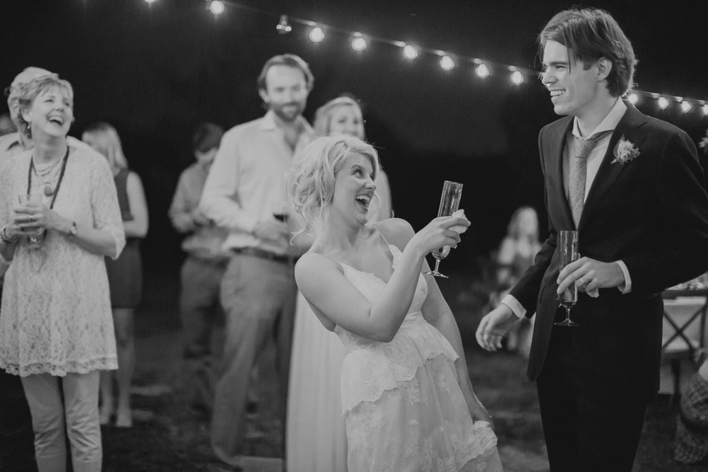 dallas wedding photographer 103.jpg