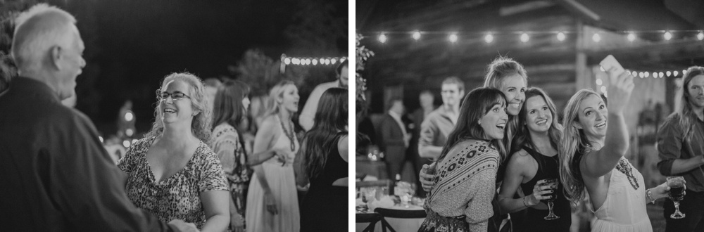 dallas wedding photographer 118.jpg