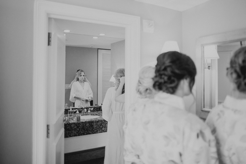 best dallas wedding photographer 011.jpg