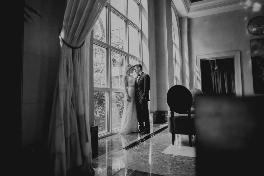 best dallas wedding photographer 038.jpg
