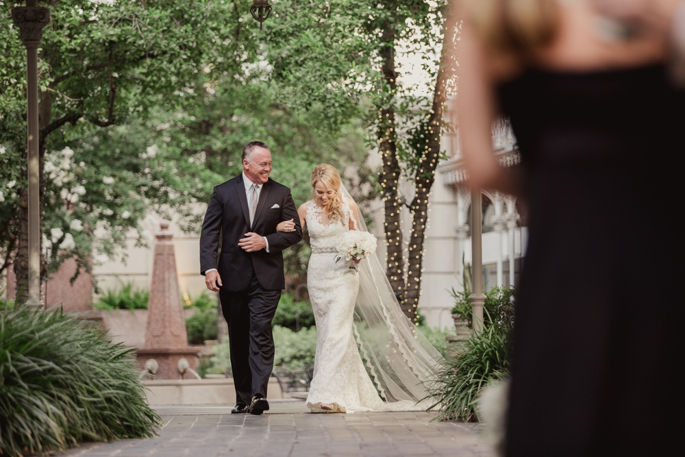 best dallas wedding photographer 064.jpg
