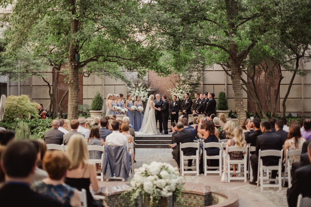best dallas wedding photographer 068.jpg