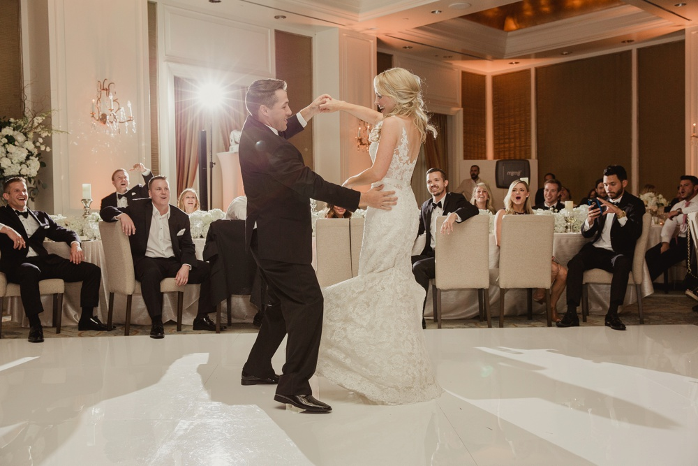 best dallas wedding photographer 091.jpg