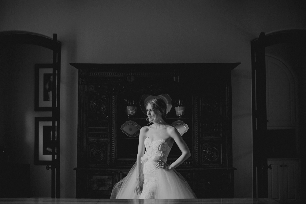 dallas luxury wedding photographer 04.jpg