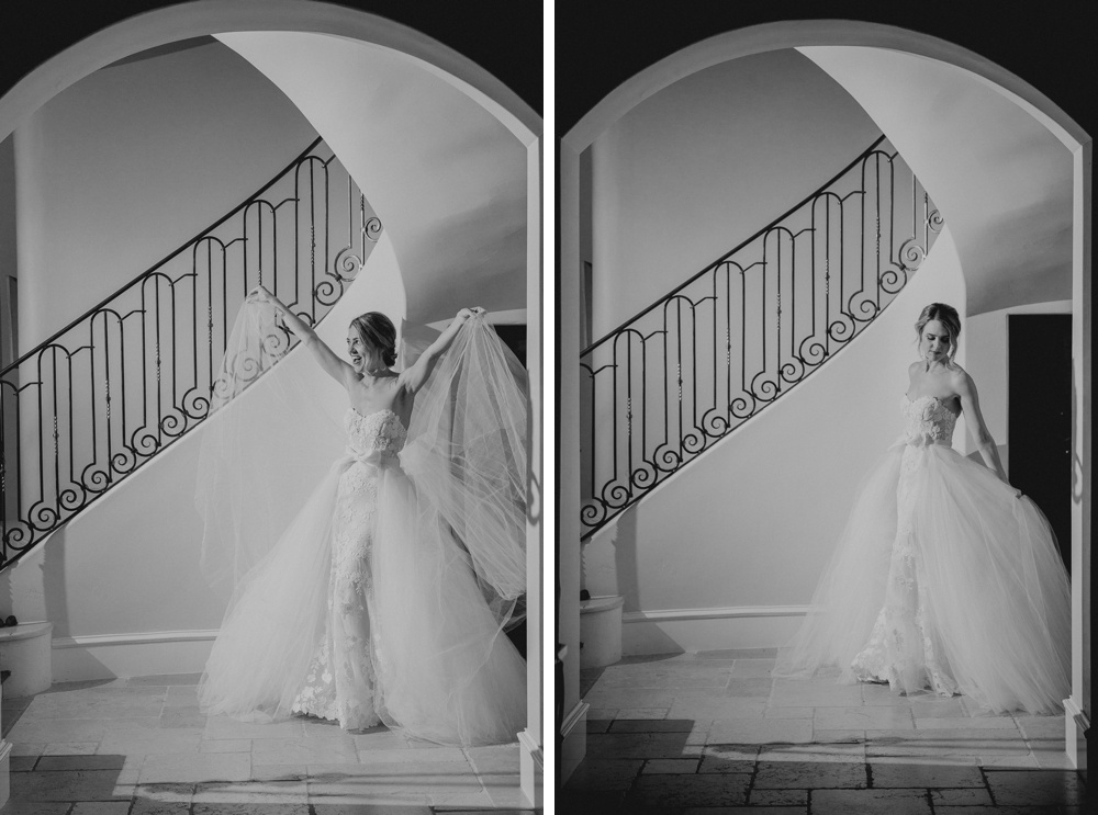 dallas luxury wedding photographer 08.jpg