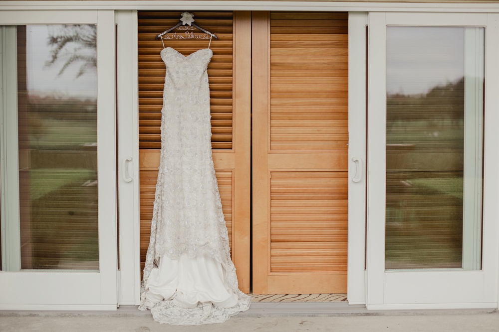 dallas wedding photographer 001.jpg