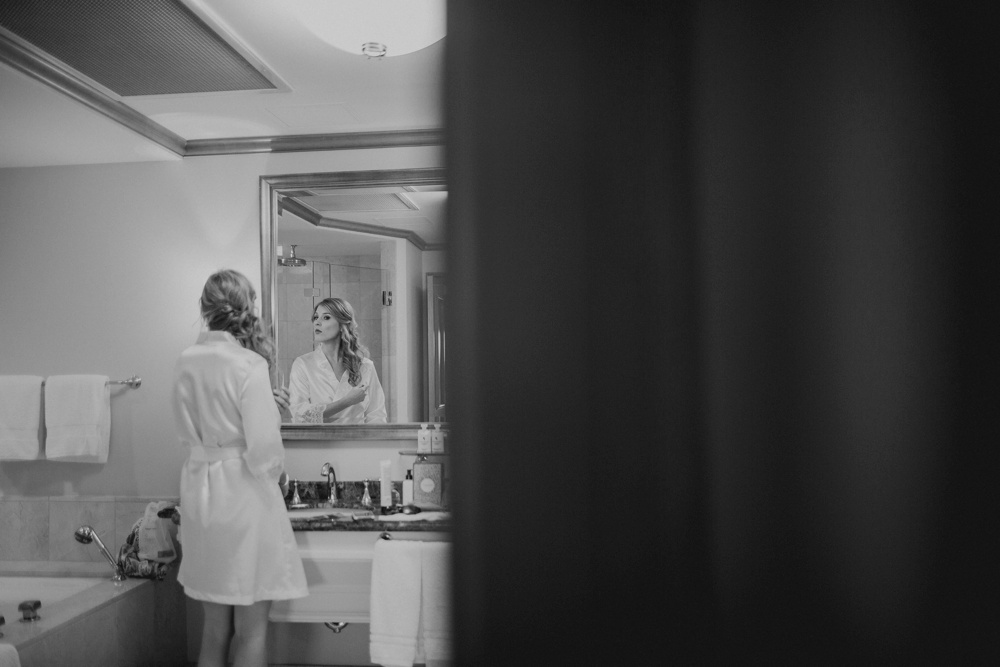 dallas wedding photographer 015.jpg