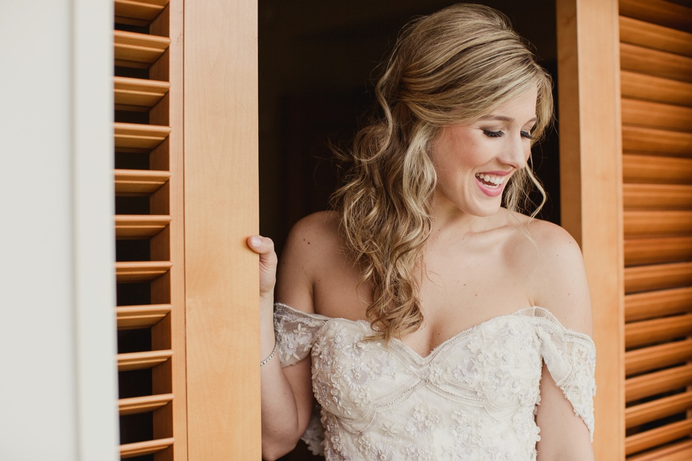dallas wedding photographer 024.jpg
