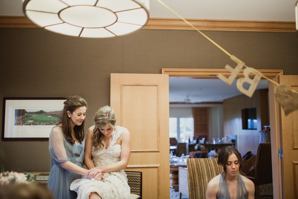 dallas wedding photographer 026.jpg