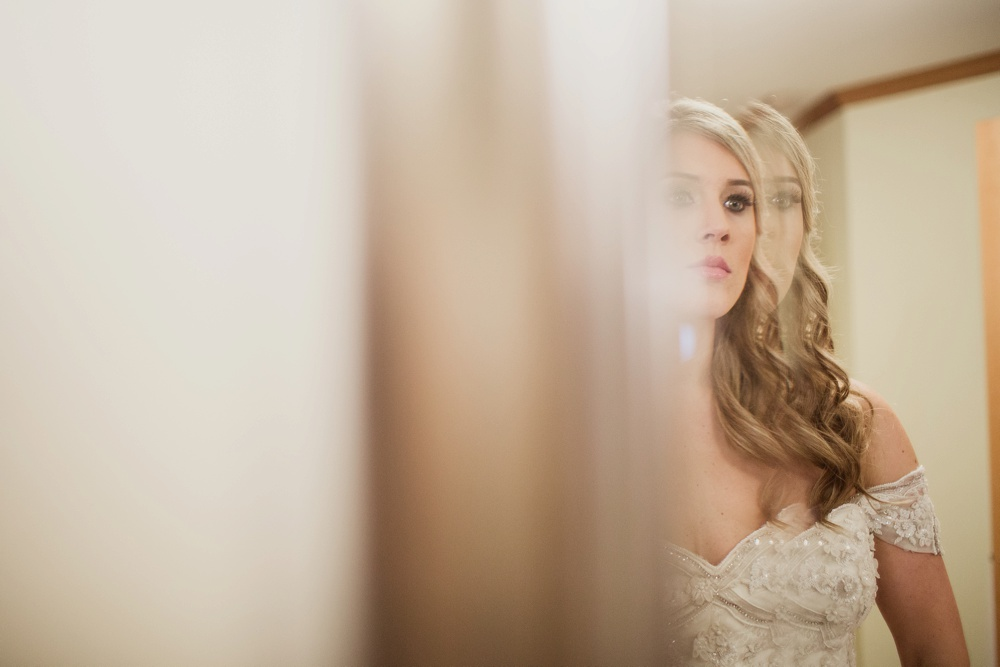 dallas wedding photographer 028.jpg