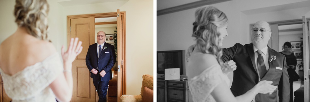 dallas wedding photographer 031.jpg
