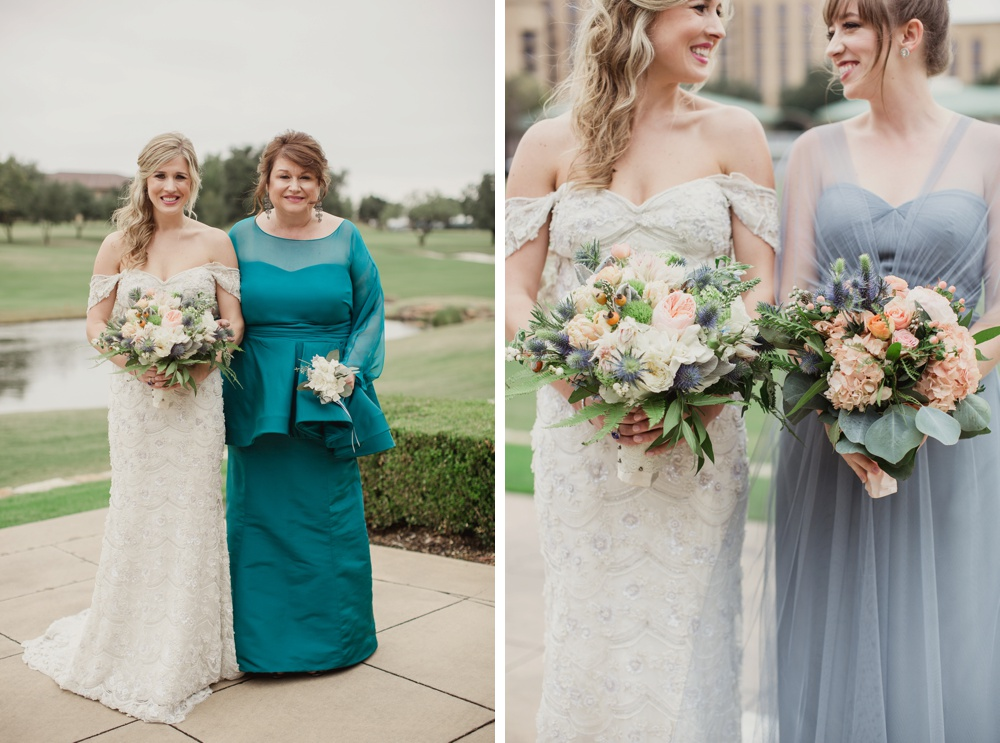 dallas wedding photographer 078.jpg