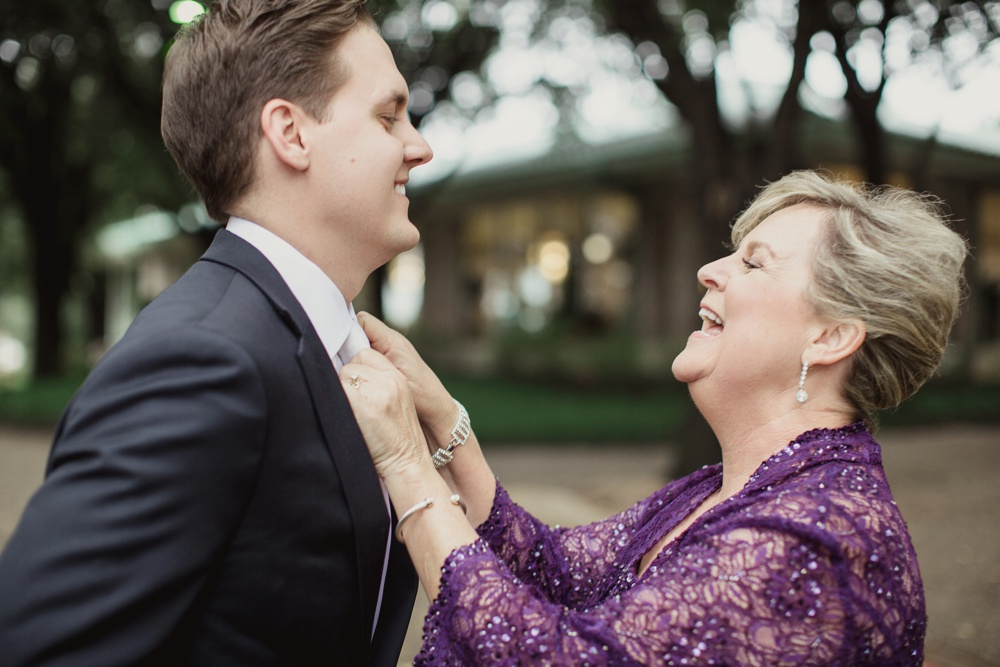 dallas wedding photographer 080.jpg