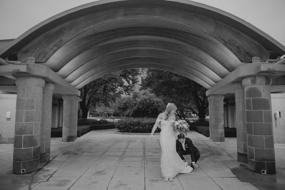dallas wedding photographer 088.jpg