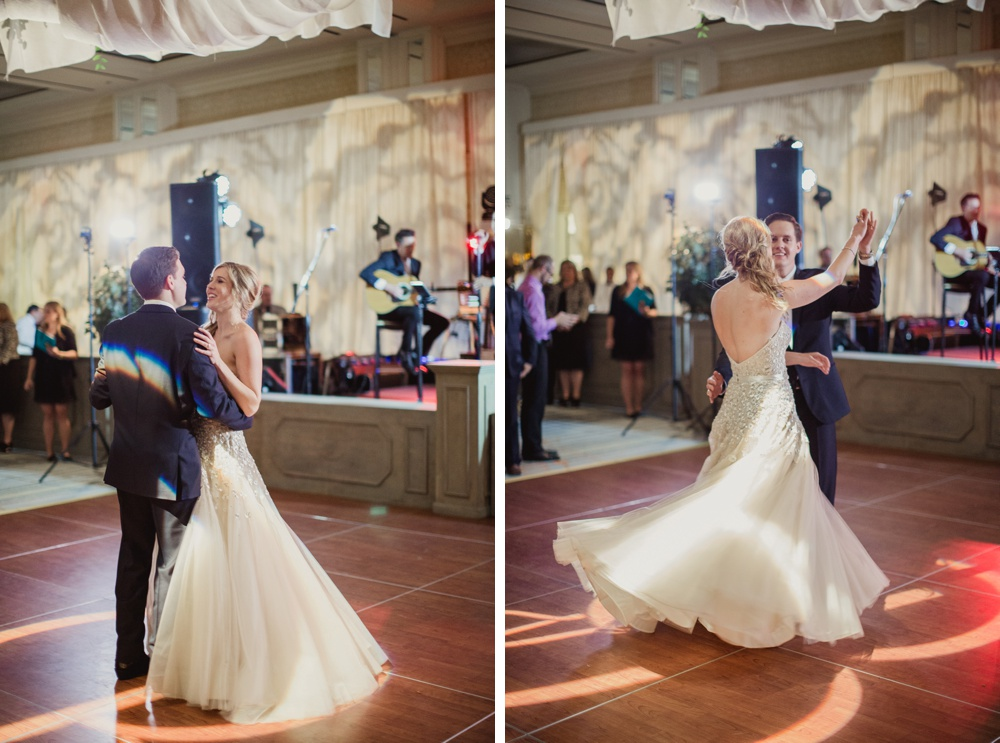 dallas wedding photographer 104.jpg