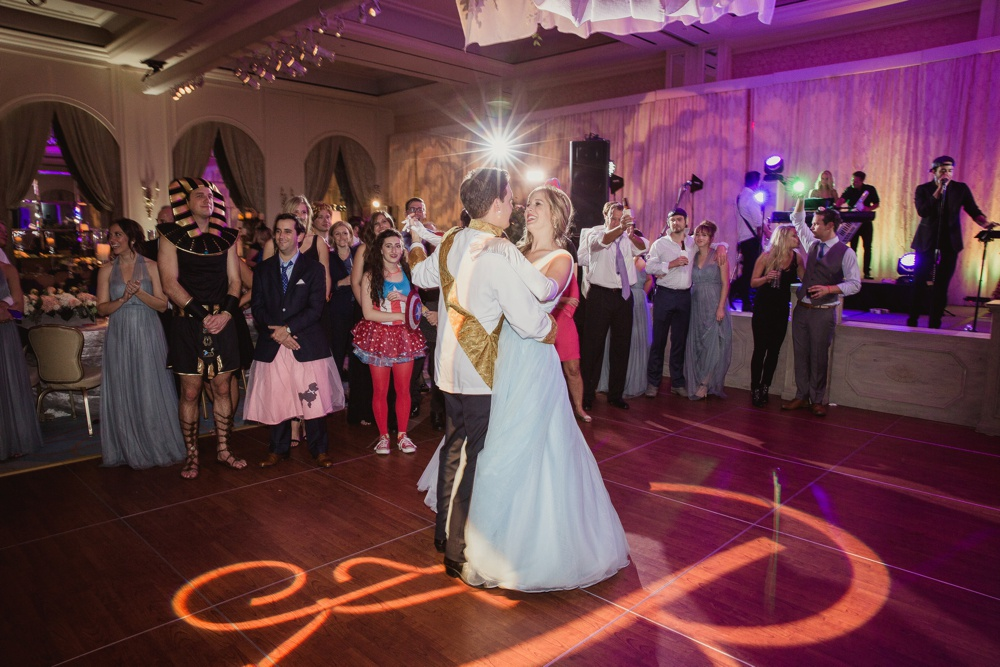 dallas wedding photographer 153.jpg