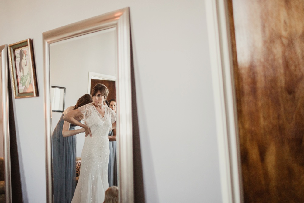 best dallas wedding photographer 015.jpg