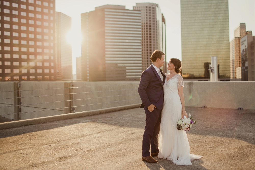 best dallas wedding photographer 047.jpg