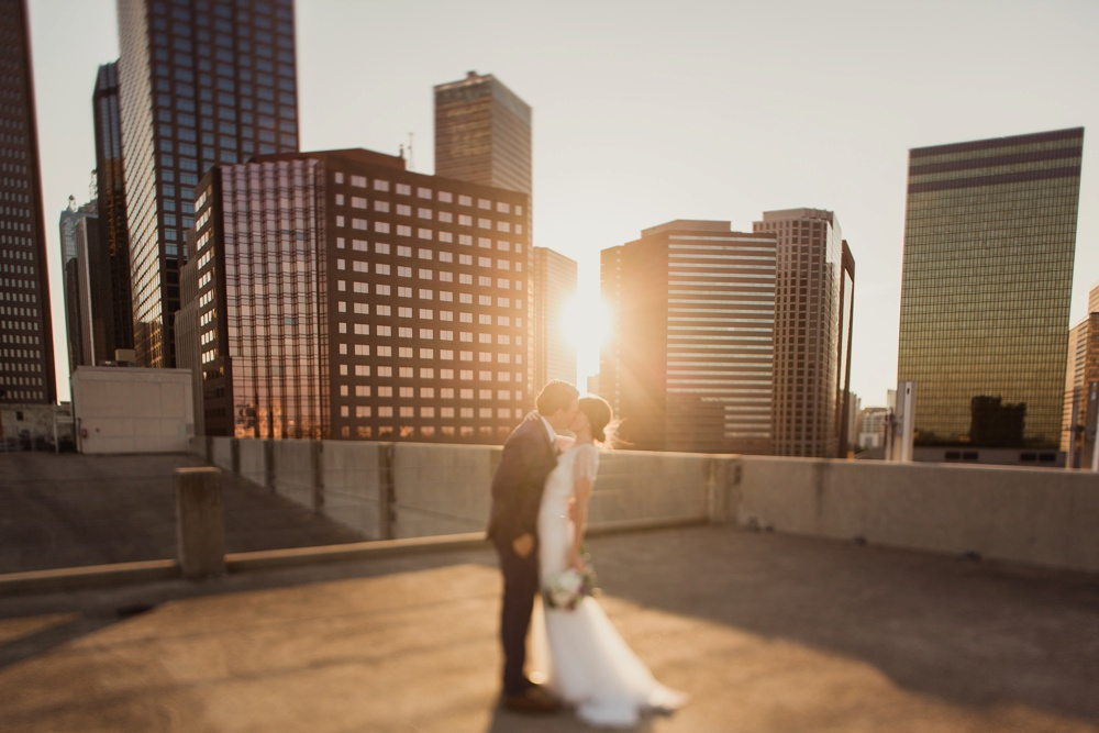 best dallas wedding photographer 048.jpg
