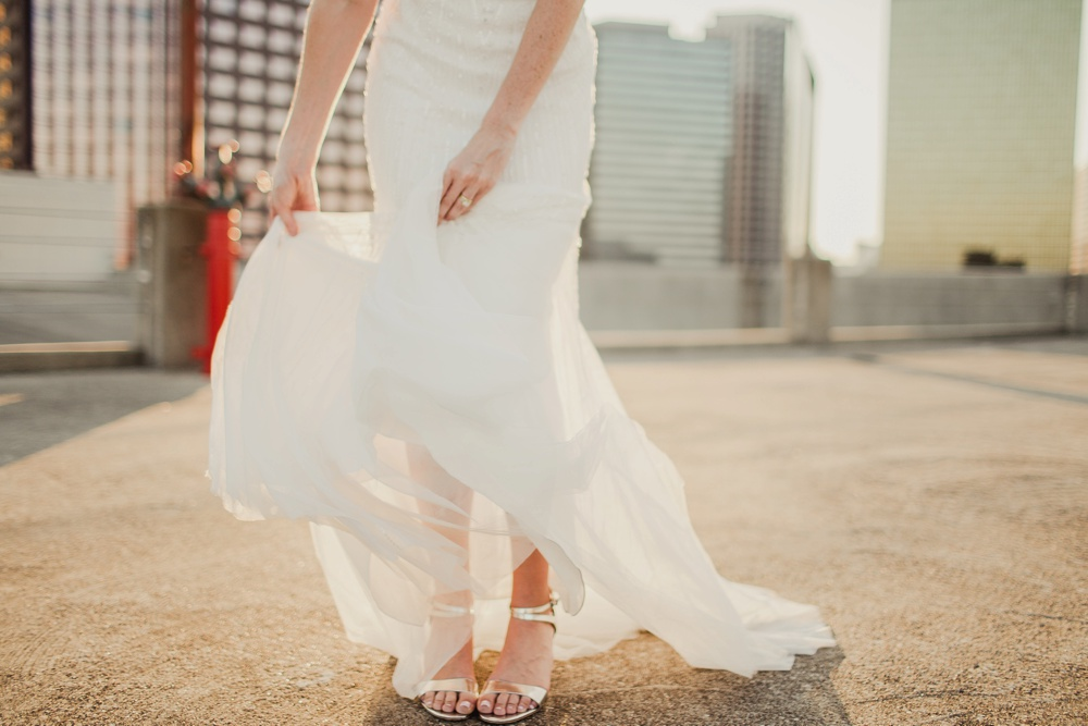 best dallas wedding photographer 053.jpg